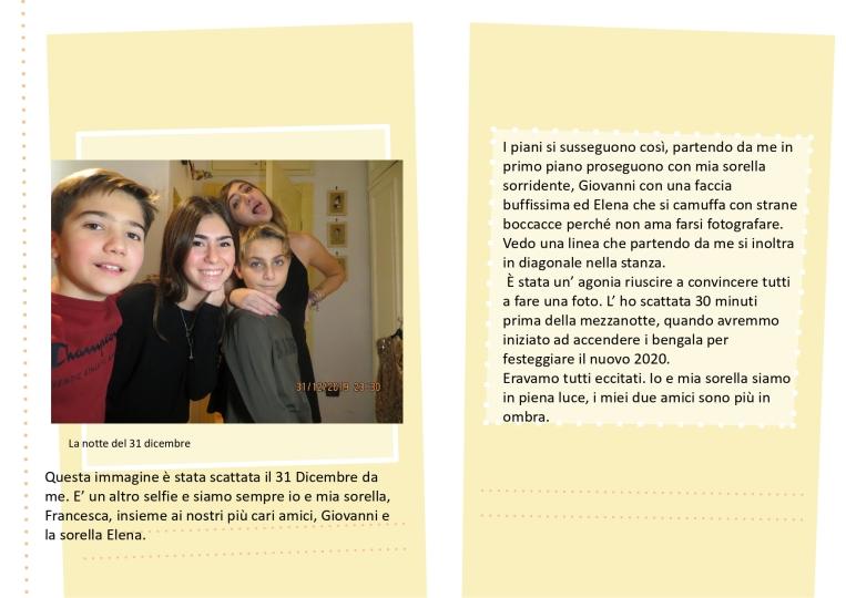 Fabio Calvi_page-0005
