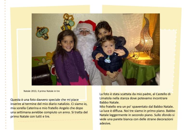 Pp Sofia Parisi (1)_page-0008