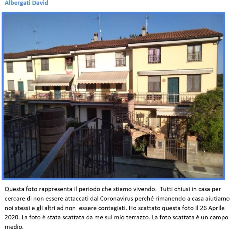 I_5b_Orvieto_page-0002